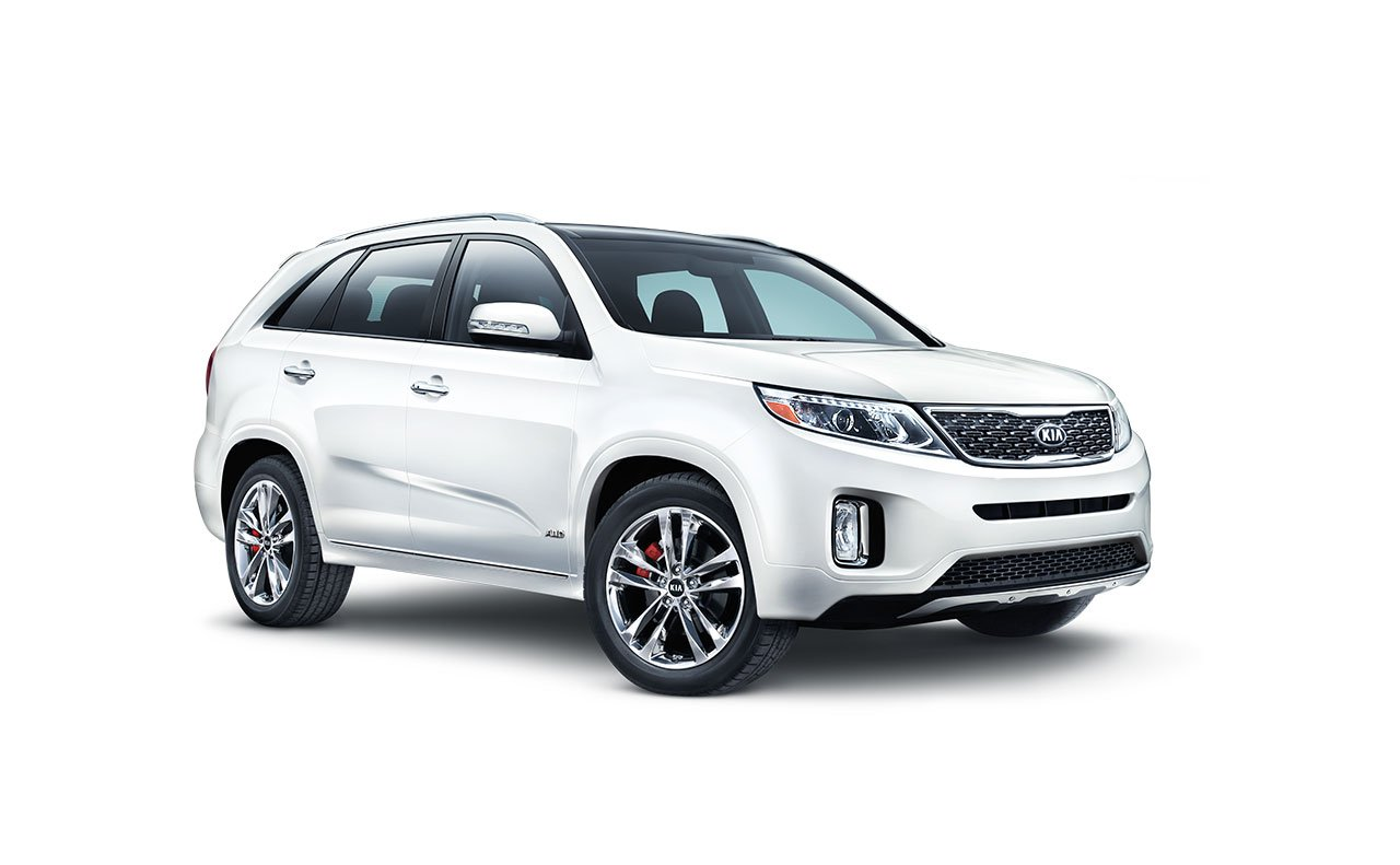 watch and l cylinder up review hqdefault youtube start kia suv sportage