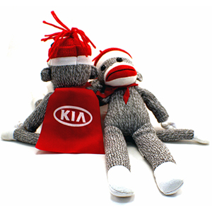 kia oil change raleigh