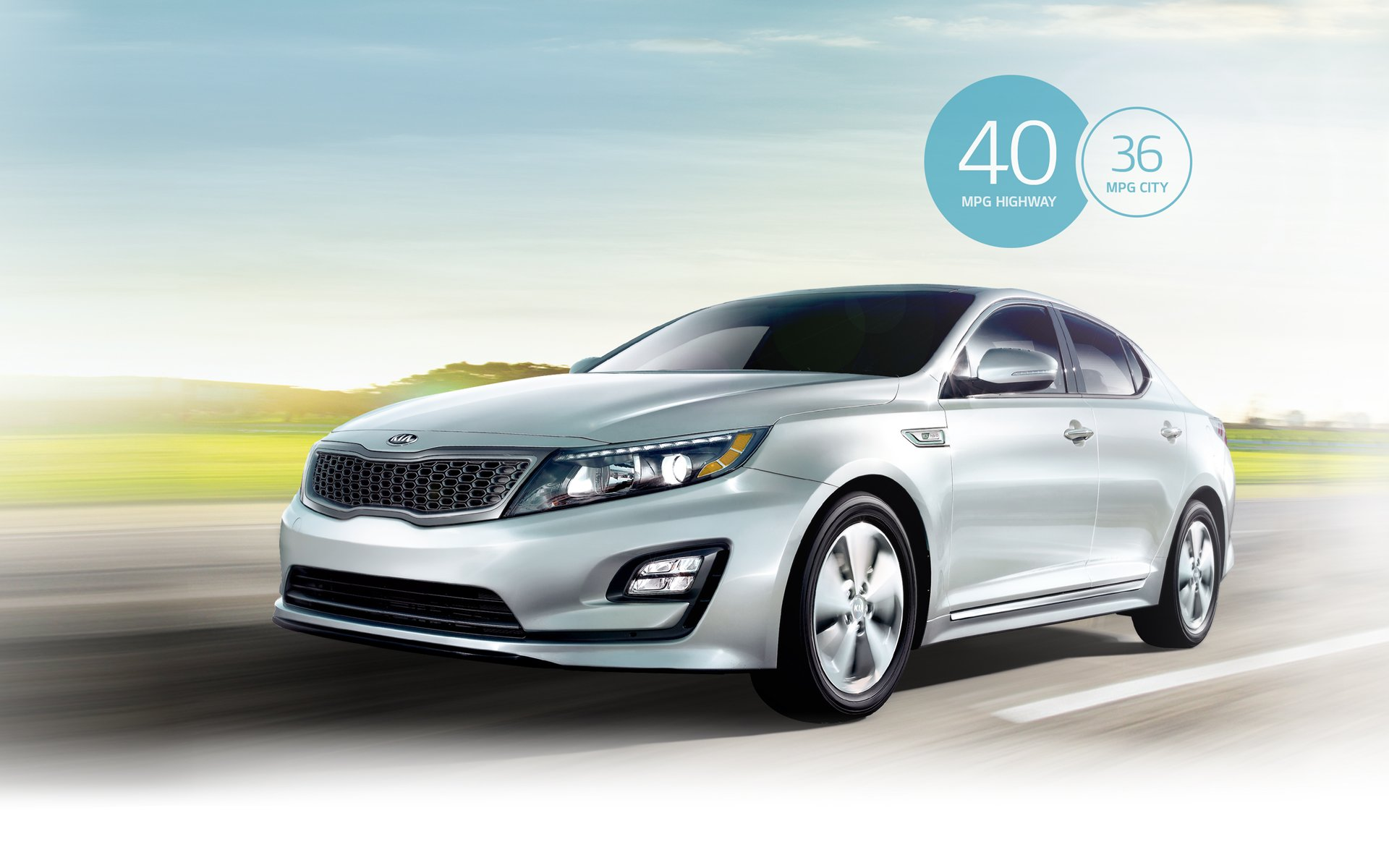 photos kia base reviews sedan price hybrid photo optima features