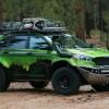 Kia-Pacwest-Adventure-Sorento-concept-101-876x535